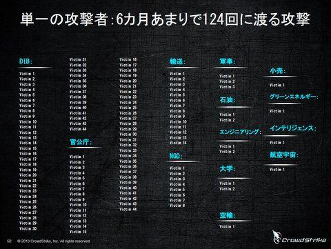 f:id:tanigawa:20161103204414j:plain
