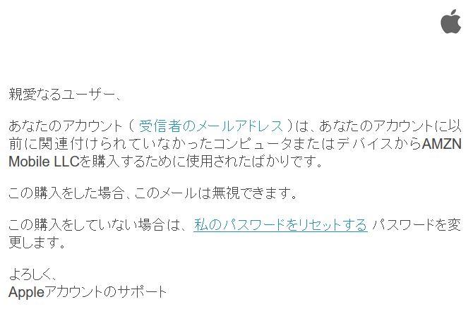 f:id:tanigawa:20170419200042j:plain