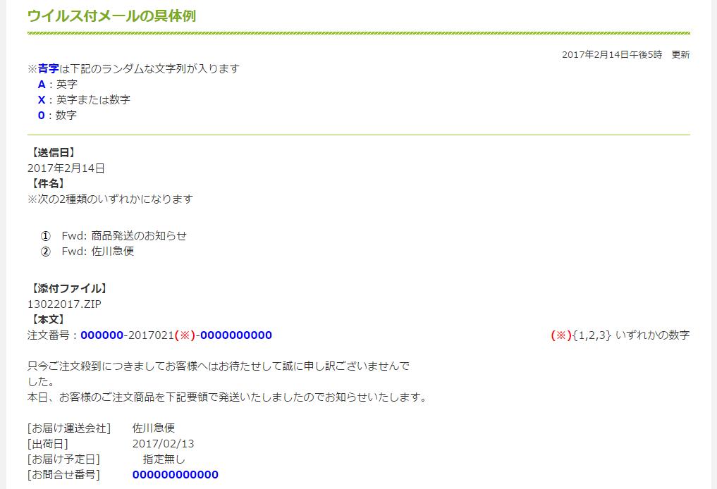 f:id:tanigawa:20170420044018p:plain
