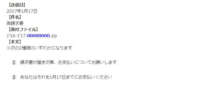 f:id:tanigawa:20170420044424p:plain