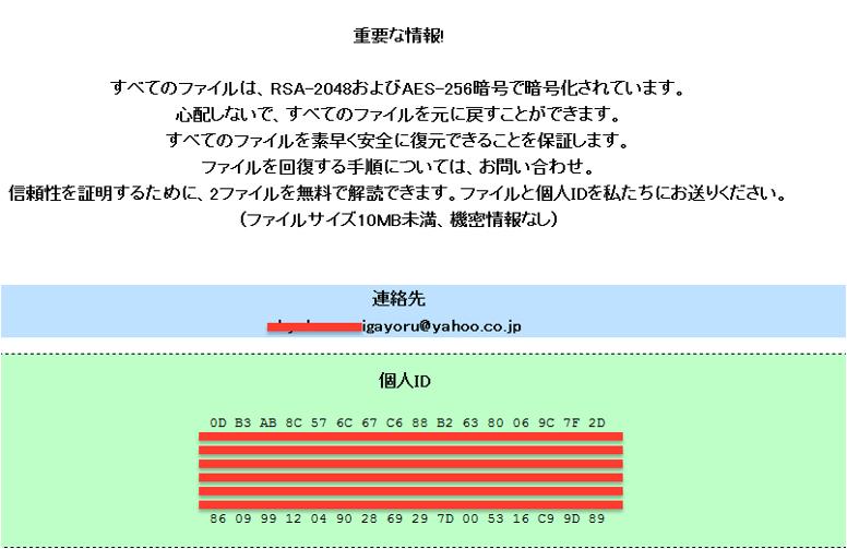 f:id:tanigawa:20171020185033j:plain