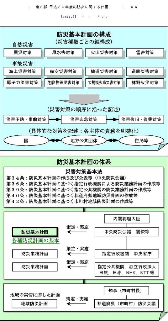 f:id:tanigawa:20171107135111j:plain