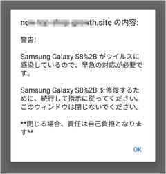 f:id:tanigawa:20171116182847j:plain