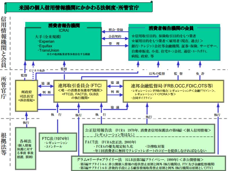 f:id:tanigawa:20180115201243j:plain