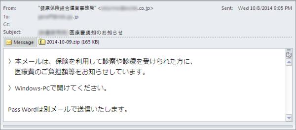 f:id:tanigawa:20180308192055p:plain