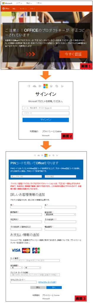 f:id:tanigawa:20180328193757p:plain