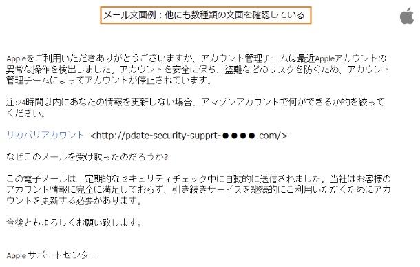 f:id:tanigawa:20180605193519j:plain