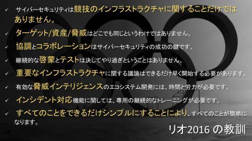 f:id:tanigawa:20180713060251j:plain
