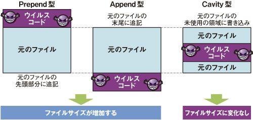 f:id:tanigawa:20180721170311j:plain
