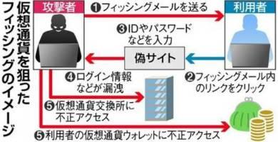 f:id:tanigawa:20180809055530j:plain