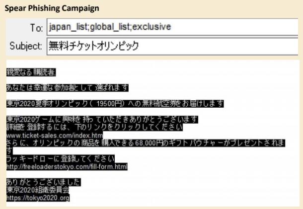 f:id:tanigawa:20180910224658j:plain