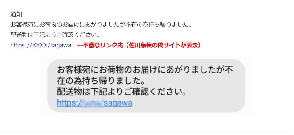 f:id:tanigawa:20181013062257p:plain