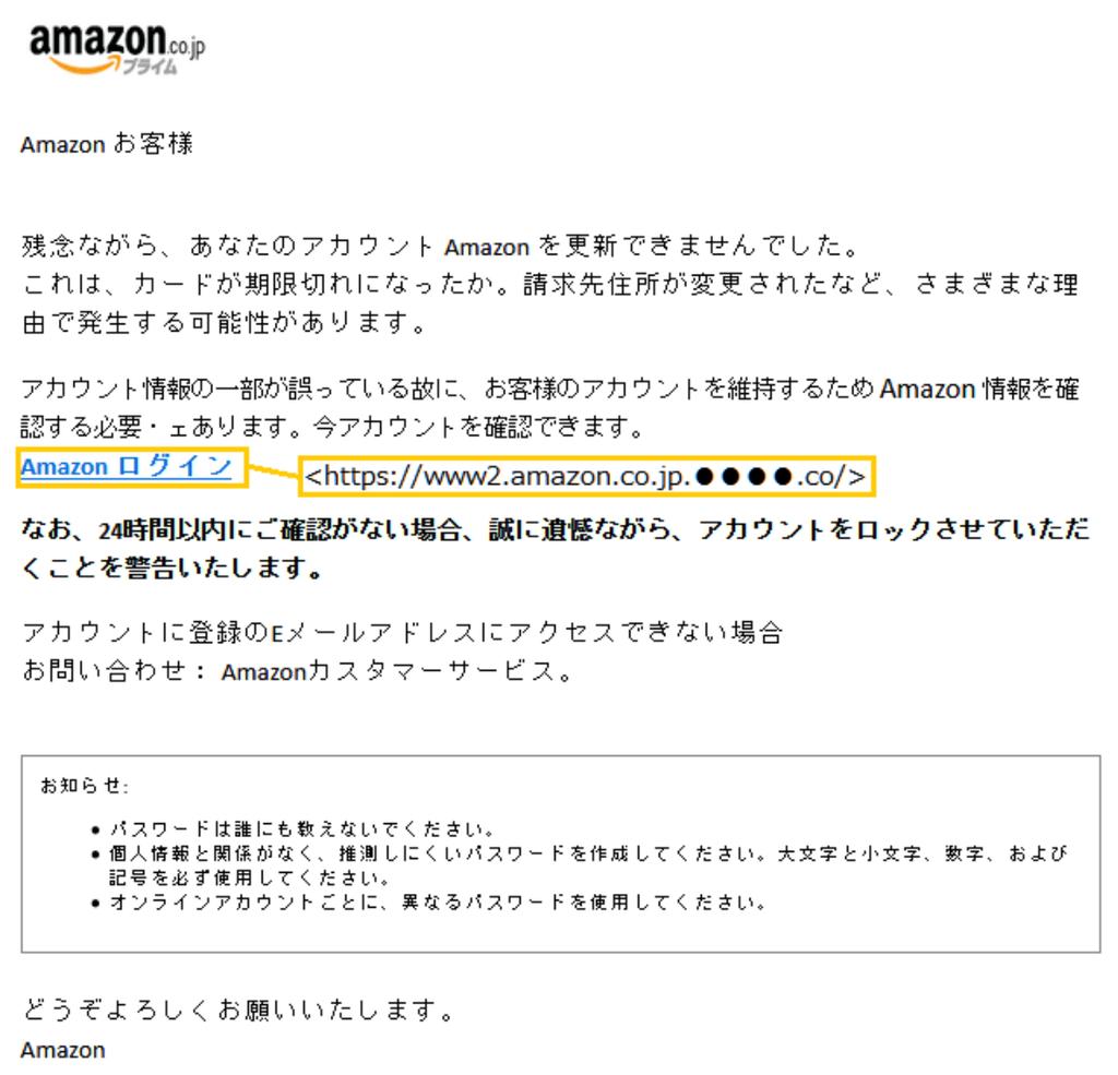 f:id:tanigawa:20190101035111p:plain