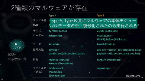 f:id:tanigawa:20190314060934j:plain