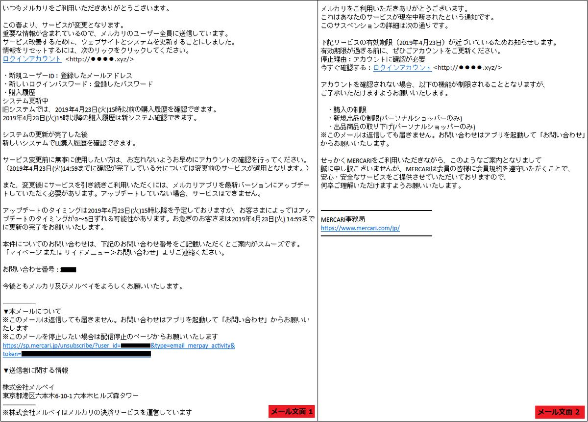 f:id:tanigawa:20190413123708p:plain