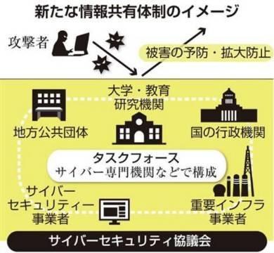 f:id:tanigawa:20190420120738j:plain