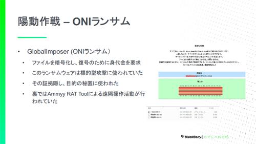 f:id:tanigawa:20190422184319j:plain