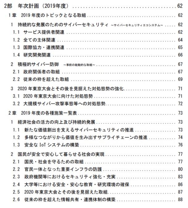 f:id:tanigawa:20190606062955j:plain