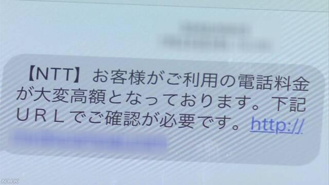 f:id:tanigawa:20190827031032j:plain