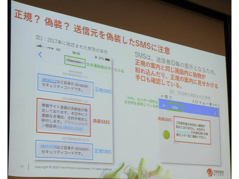 f:id:tanigawa:20200111122605j:plain
