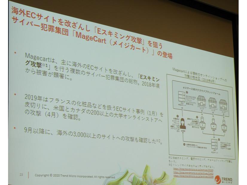 f:id:tanigawa:20200111122625j:plain
