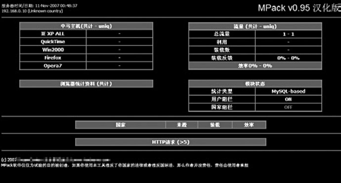 f:id:tanigawa:20200222111947j:plain