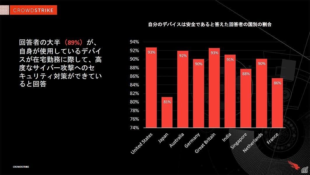 f:id:tanigawa:20200607173622j:plain