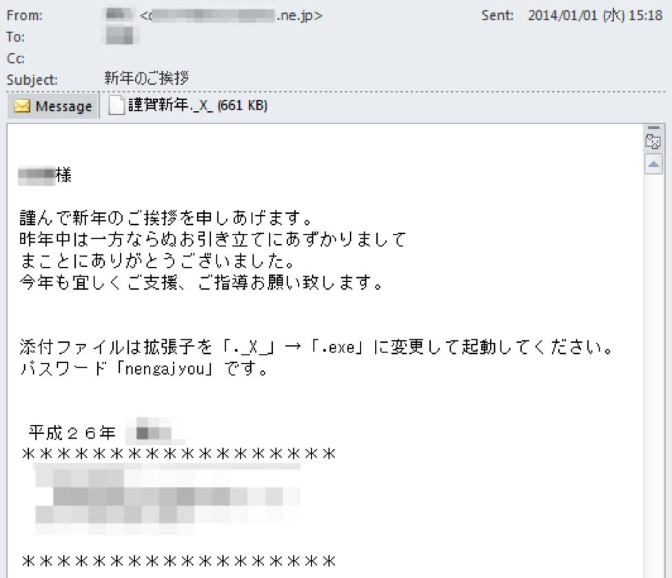 f:id:tanigawa:20200724194215p:plain