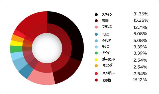 f:id:tanigawa:20200819112759j:plain