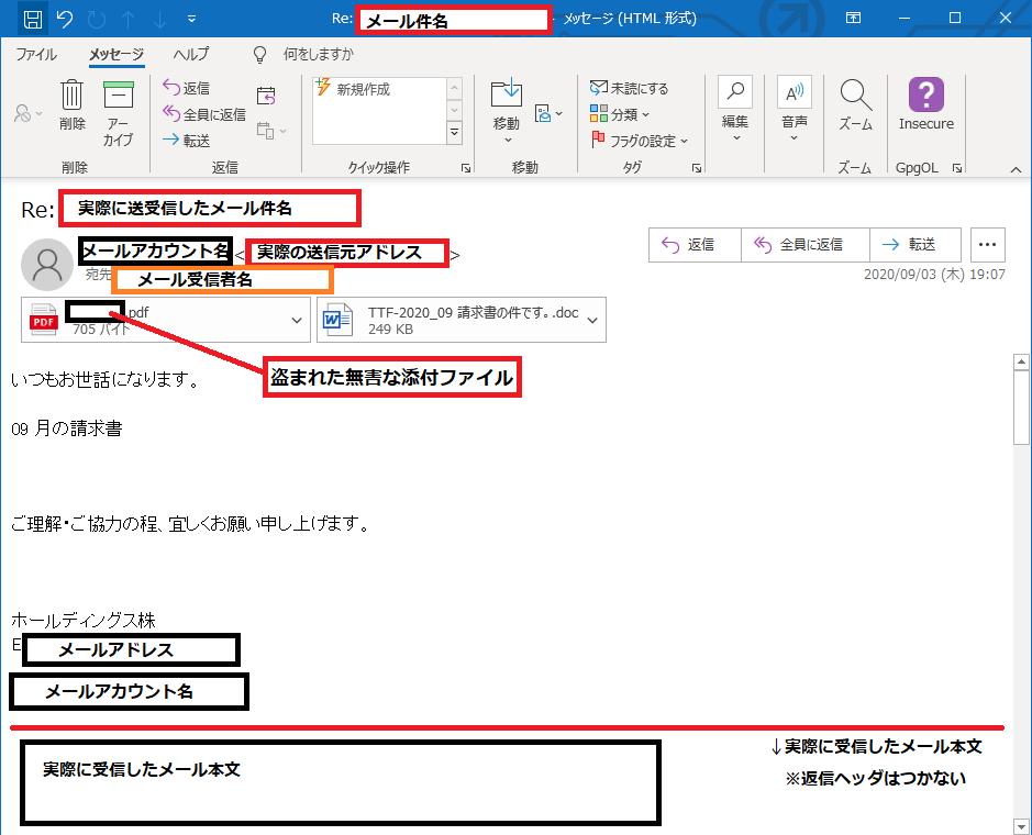f:id:tanigawa:20200907105629p:plain