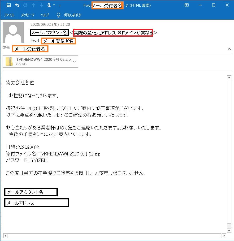 f:id:tanigawa:20200907105645p:plain