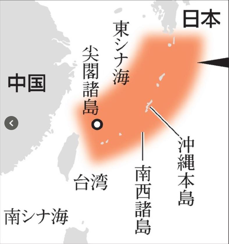 f:id:tanigawa:20200927054446p:plain