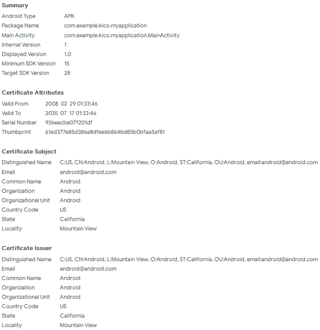 f:id:tanigawa:20201010164736p:plain