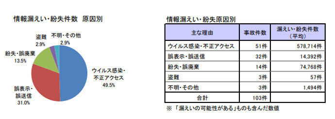 f:id:tanigawa:20210116094820j:plain