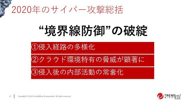 f:id:tanigawa:20210123020002j:plain