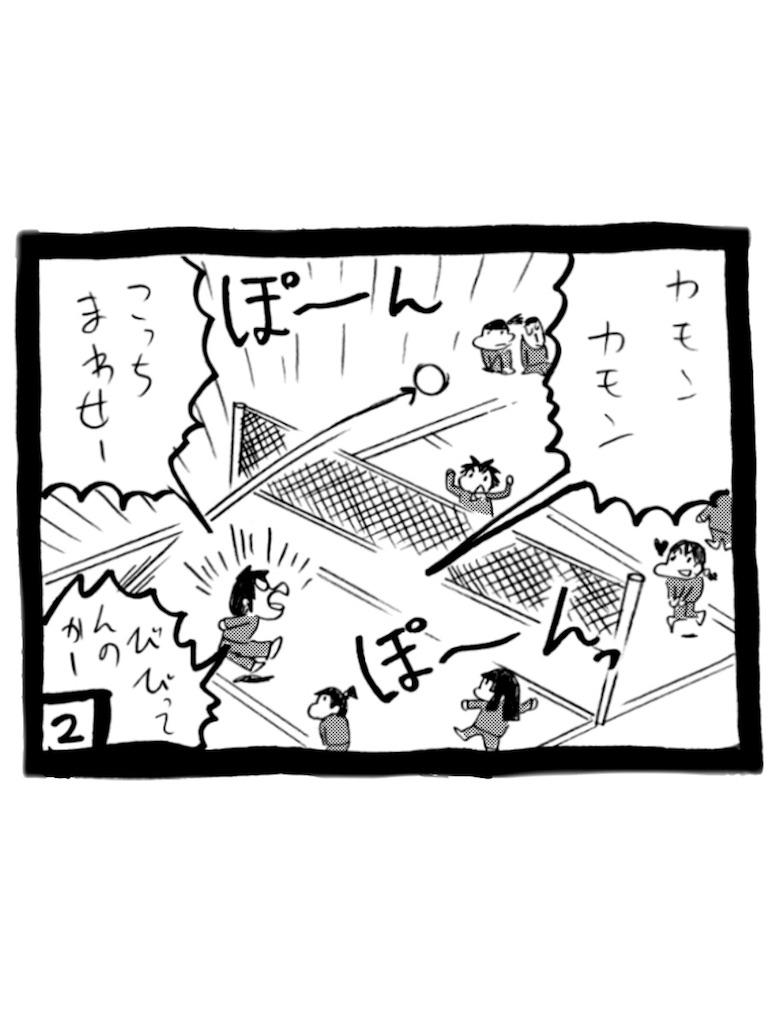 f:id:tanigawa_kagerou:20170702174432j:image
