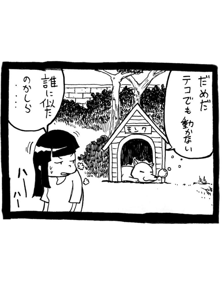 f:id:tanigawa_kagerou:20170702175816j:image