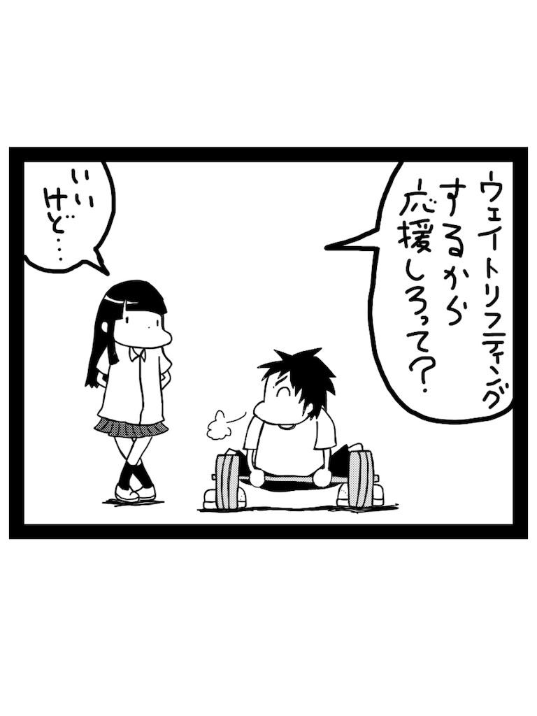 f:id:tanigawa_kagerou:20170702180328j:image