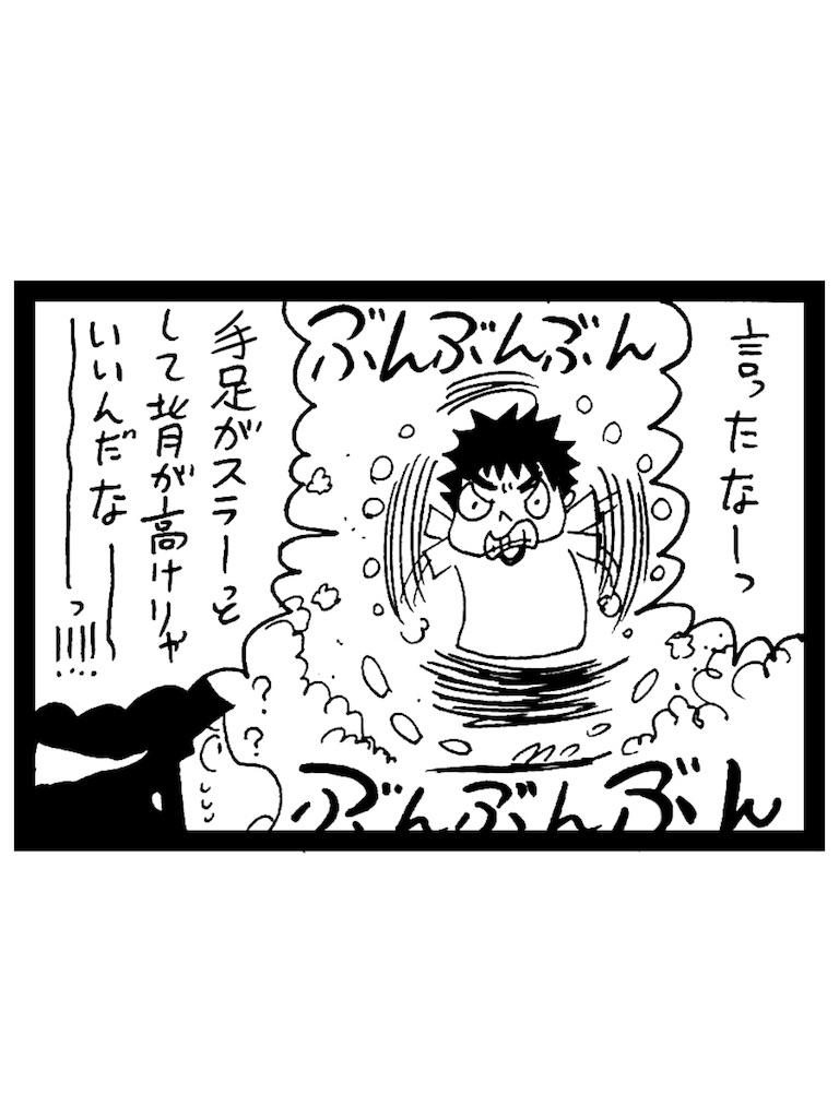 f:id:tanigawa_kagerou:20170702180853j:image