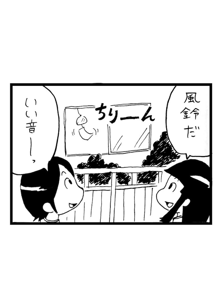 f:id:tanigawa_kagerou:20170702181029p:image