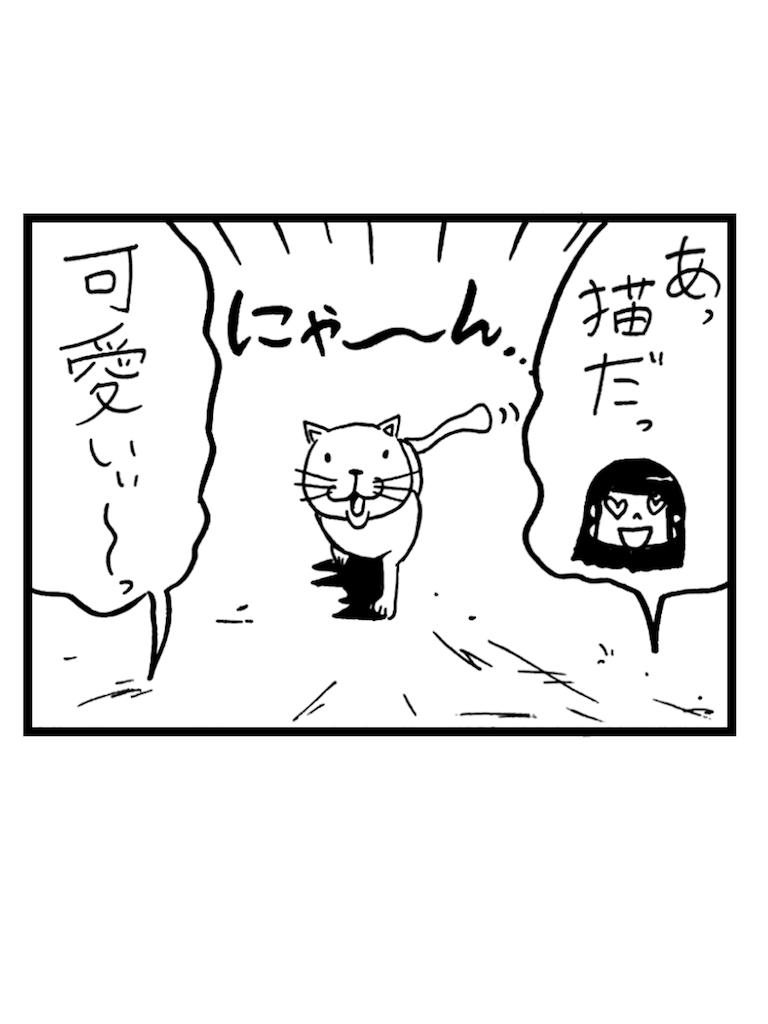 f:id:tanigawa_kagerou:20170702181945p:image