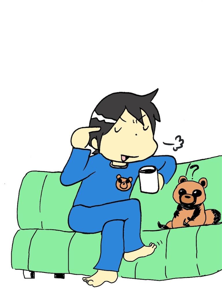 f:id:tanigawa_kagerou:20170726074539j:image