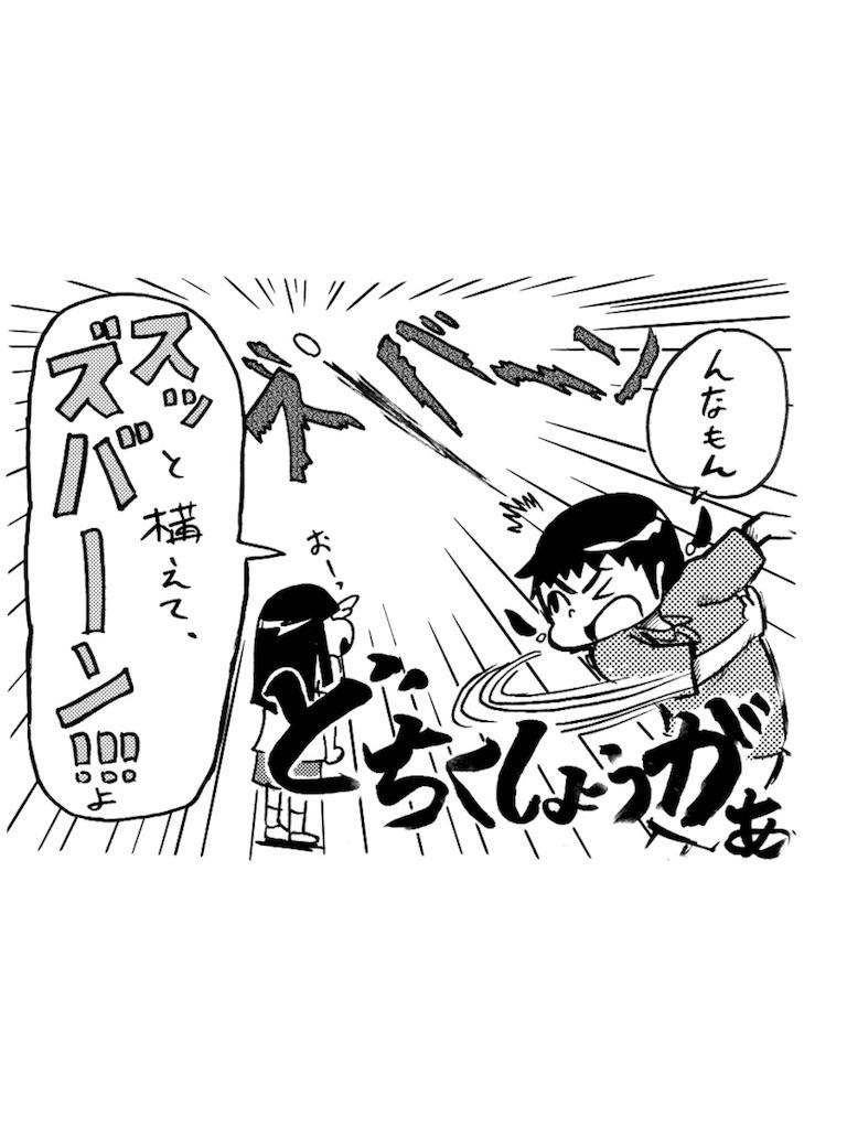 f:id:tanigawa_kagerou:20170901110957j:image