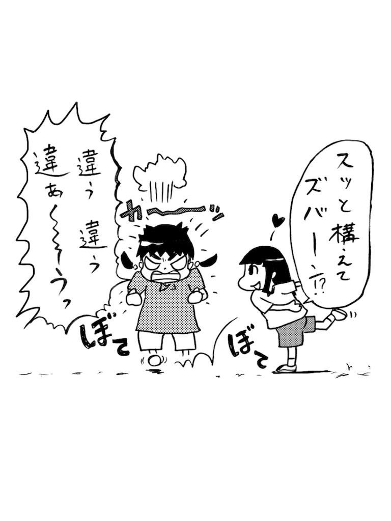 f:id:tanigawa_kagerou:20170901110959j:image