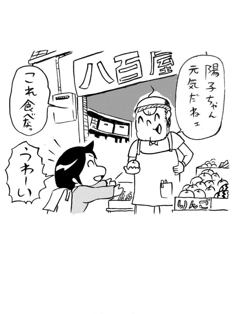 f:id:tanigawa_kagerou:20170917181357j:image