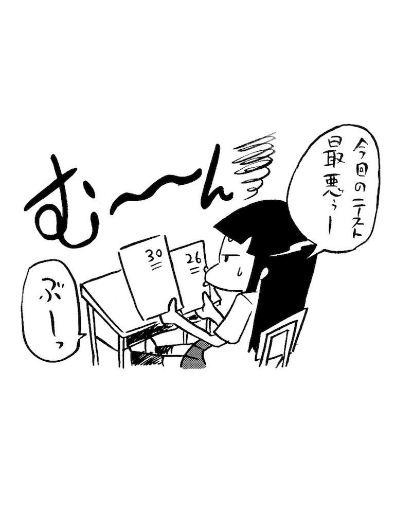 f:id:tanigawa_kagerou:20171109203340j:image
