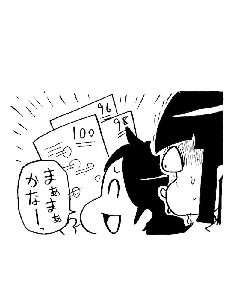 f:id:tanigawa_kagerou:20171109203356j:image