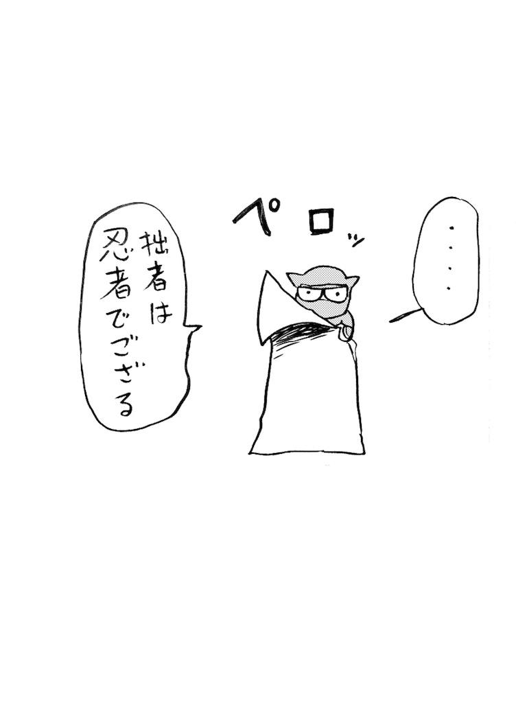 f:id:tanigawa_kagerou:20171116215022j:image