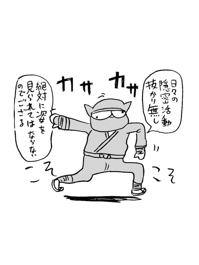 f:id:tanigawa_kagerou:20171116215024j:image