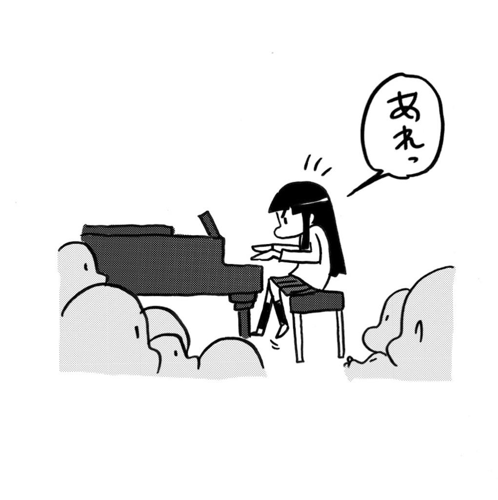 f:id:tanigawa_kagerou:20171127164125j:image